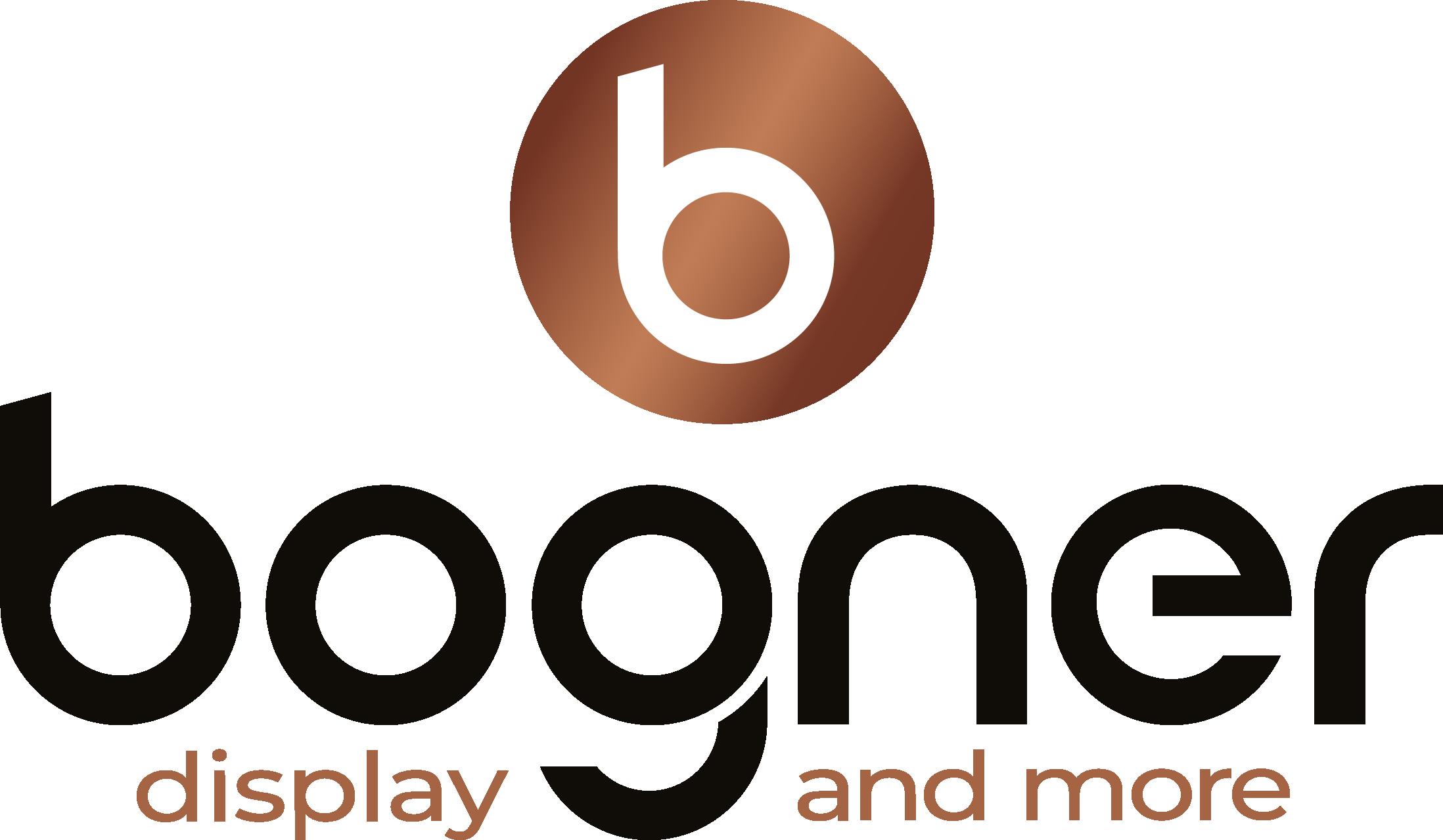 Bogner Display Gmbh